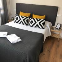 Pensión Fernández, hotel in Vega de Valcarce