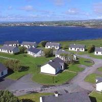 Quilty Holiday Cottages - Type A