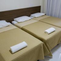 Velit Hotel