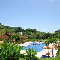 Punta Leona Beach Condos
