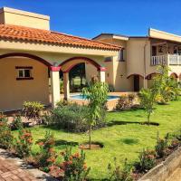 Casita Taylor Gran Pacifica Resort, hotel in San Diego