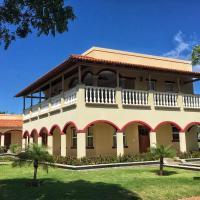 Casa Taylor Gran Pacifica Resort, hotel in San Diego