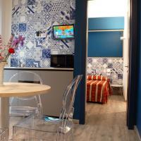 Roma Suite Apartments