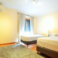 Suites & Apartments DP VFXira, hotel in Vila Franca de Xira
