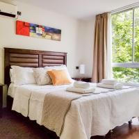 Bellavista Spotlight Apartment