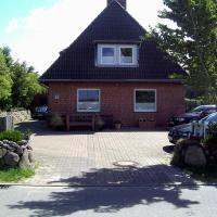 Haus Kamp