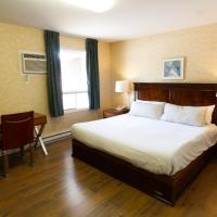 Chalet Le Saint-Paul </h2 </a <div class=sr-card__item sr-card__item--badges <div class= sr-card__badge sr-card__badge--class u-margin:0  data-ga-track=click data-ga-category=SR Card Click data-ga-action=Hotel rating data-ga-label=book_window: 10 day(s)  <span class=c-accommodation-classification-rating <span class=c-accommodation-classification-rating__badge c-accommodation-classification-rating__badge--tiles   <span class=bui-rating bui-rating--smaller role=img aria-label=4 out of 5 <span aria-hidden=true class=bui-icon bui-rating__item bui-icon--medium role=presentation <svg xmlns=http://www.w3.org/2000/svg viewBox=0 0 112 128 focusable=false aria-hidden=true role=img <path d=M96 8H16A16 16 0 0 0 0 24v96h96a16 16 0 0 0 16-16V24A16 16 0 0 0 96 8zM56 88a24 24 0 1 1 24-24 24 24 0 0 1-24 24z</path </svg </span <span aria-hidden=true class=bui-icon bui-rating__item bui-icon--medium role=presentation <svg xmlns=http://www.w3.org/2000/svg viewBox=0 0 112 128 focusable=false aria-hidden=true role=img <path d=M96 8H16A16 16 0 0 0 0 24v96h96a16 16 0 0 0 16-16V24A16 16 0 0 0 96 8zM56 88a24 24 0 1 1 24-24 24 24 0 0 1-24 24z</path </svg </span <span aria-hidden=true class=bui-icon bui-rating__item bui-icon--medium role=presentation <svg xmlns=http://www.w3.org/2000/svg viewBox=0 0 112 128 focusable=false aria-hidden=true role=img <path d=M96 8H16A16 16 0 0 0 0 24v96h96a16 16 0 0 0 16-16V24A16 16 0 0 0 96 8zM56 88a24 24 0 1 1 24-24 24 24 0 0 1-24 24z</path </svg </span <span aria-hidden=true class=bui-icon bui-rating__item bui-icon--medium role=presentation <svg xmlns=http://www.w3.org/2000/svg viewBox=0 0 112 128 focusable=false aria-hidden=true role=img <path d=M96 8H16A16 16 0 0 0 0 24v96h96a16 16 0 0 0 16-16V24A16 16 0 0 0 96 8zM56 88a24 24 0 1 1 24-24 24 24 0 0 1-24 24z</path </svg </span </span </span </span </div   <div class=sr-card__item__review-score style=padding: 8px 0  <div class=bui-review-score c-score bui-review-score--inline bui-review-score--smaller <div clas