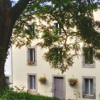 Chez Yann et Valérie