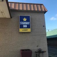 Starway Inn