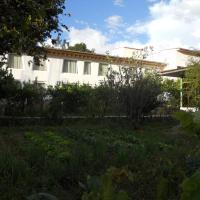 Hotel El Abuelo, hotel in Carhuaz