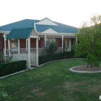 Riverview Heights, Hotel in Warrnambool
