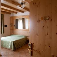 Agritur Scoiattolo, hotel in Coredo
