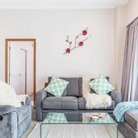 Comfortable Princes Wharf 2BR Apartment for up to 6 guests