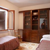 Appartamento Monte Giovo, hotel in Pescaglia