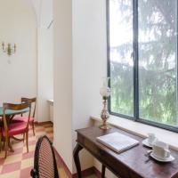 Dimora delle Fonti, hotel in Caramanico Terme