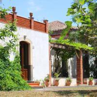Masseria delle Arance, hotel a Misterbianco