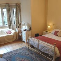 Cleeve House, hotel in Seend