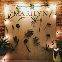 Marilyn Boutique Hotel Nha Trang