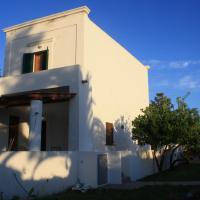 Casa Galletta