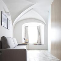 Genova Suite Art