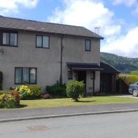Eagles View, hotel in Llanrwst
