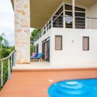 CRT- Casa Vista Pacifica *New Listing with WI-FI