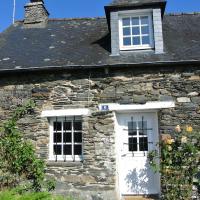 Caurel Cottage