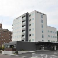 四萬十日川飯店