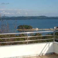 Apartments with a parking space Savar, Dugi otok - 14373