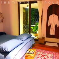 Dreamland - Chihouse, hotel near Cat Bi International Airport - HPH, Hai Phong