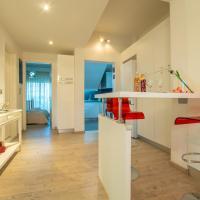 Rodia Apartments