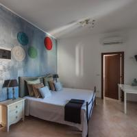 Palazzo De Luca Bed & Breakfast, hotel a Fasano