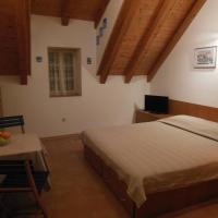 Apartmani Anka, hotel in Prvić Luka