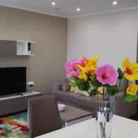 Apartamento ideal Familias y Grupos