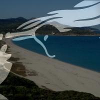 Lozari Beach