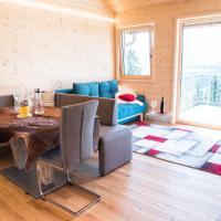 Ferienwohnung Sinz, Hotel in Doren