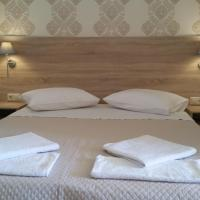Dreamy Airport's Apartment, hotel near Heraklion International Airport - HER, Heraklio