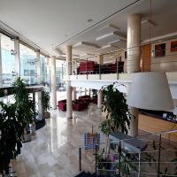 Eurohotel Castellón