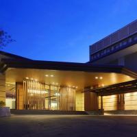 Laforet Itoonsen Yunoniwa, hotel in Ito