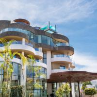 GF Victoria, hotel in Adeje