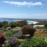 Emu Bay Holiday Homes, hotel em Emu Bay
