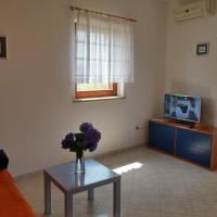 Mata Apartments, hotel in Premantura