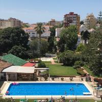 Carihuela Park Palace - Cocasa