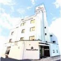 Hirakata Crystal Hotel, hotel in Hirakata