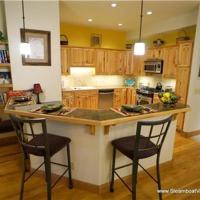 Enclave Town Home 3478