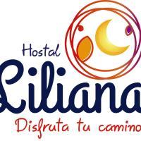 Hostal Liliana, hotel en Buenaventura