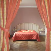 Auberge des Lices, hotel in Carcassonne's Medieval City, Carcassonne