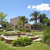 Agroturisme Na Martina, hotel in Portopetro