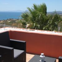Seaview Villa Vistagibraltar