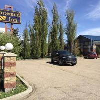 Whitemud Inn Edmonton South